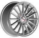 NOVÉ ALU Xtreme Wheels X12 4x114.3 - AKCE !